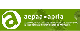 Aepaa-Apria Networking