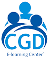 CGD Learning