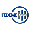 Fedeme Networking