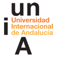 Universidad Internacional Andalucia